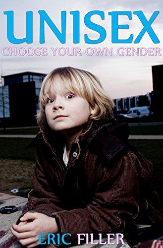 unisex-choose-your-own-gender-1