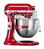KitchenAid 5KSM7990XBER Stand Mixer