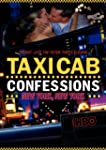 Taxicabs Confessions:New York