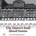 The Queen's Head: A Nicholas Bracewell Mystery, Book 1 Hörbuch von Edward Marston Gesprochen von: Gordon Griffin