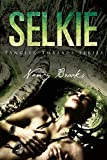 Selkie (Tangled Threads Book 3)