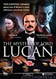 Mystery of Lord Lucan, the - Season 01
