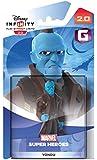 Figurine 'Disney Infinity 2.0' - Marvel Super Heroes : Yondu