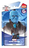 Cheapest Disney Infinity 20 Character  Yondu Figure (Xbox OnePS4PS3Nintendo Wii UXbox 360) on Xbox One