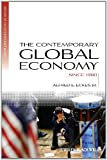 img - for The Contemporary Global Economy: A History since 1980 (Blackwell History of the Contemporary World) book / textbook / text book