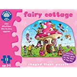 Orchard Toys Fairy Cottageby Orchard Toys