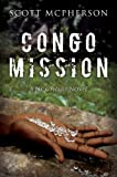 img - for Congo Mission (A Jack Sharp Novel Book 2) book / textbook / text book