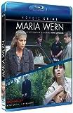 Maria Wern - Volumen 3, Episodios 6-7 [Blu-ray]