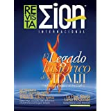 Revista ZION Internacional 06