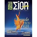 Revista ZION Internacional 06
