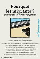 Pourquoi les migrants ? © Amazon