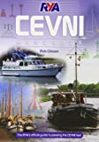 img - for Rya Cevni Handbook book / textbook / text book