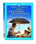 Histoires enchant�es / Bedtime Storie...