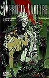 American Vampire, Bd. 4: Das Überleben des Stärkeren