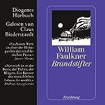 Brandstifter | William Faulkner