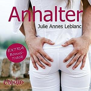 Anhalter Hörbuch