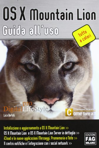 os-x-mountain-lion-guida-alluso