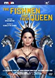 Fishmen & Their Queen [DVD] [1995] [Region 1] [US Import] [NTSC]
