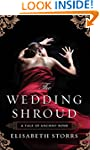 The Wedding Shroud (A Tale of Ancient...