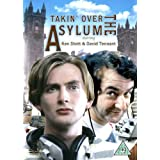 Takin' Over The Asylum [1994] [DVD]by Ken Stott