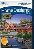 Chief Architect Home Designer Pro 2012 (PC)