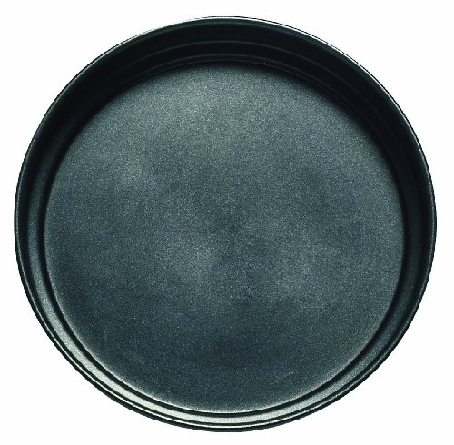 Primus Cookware Lid for 2.1 Litre Pots