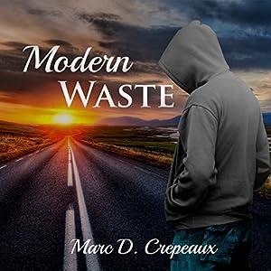 Modern Waste Audiobook