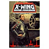 In the Empire's Service (Star Wars: X-Wing Rogue Squadron, Volume 6) (1569713839) by Michael A. Stackpole