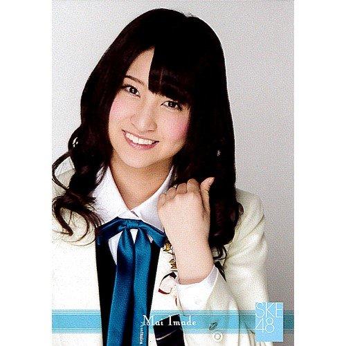 SKE48トレーディングコレクションpart3 ノーマルカード 【今出舞】 R047