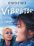 Vibrator (AIV)
