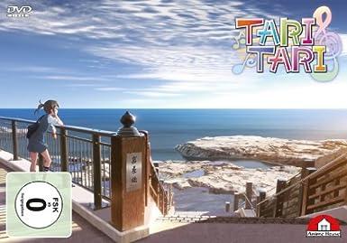Tari Tari, Volume 2 - DVD