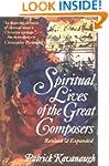 Spiritual Lives Of Composers