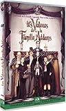 echange, troc Les Valeurs de la Famille Addams