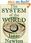 The System of the World (Annotated, I...