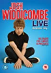 Josh Widdicombe Live: And Another Thi...