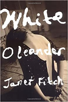 the literary techniques used by janet fitch in white oleander White oleander - ebook written by janet fitch read this book using google play books app on your pc, android, ios devices download for offline reading, highlight, bookmark or take notes while you read white oleander.