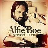 Storyteller (USA Version)