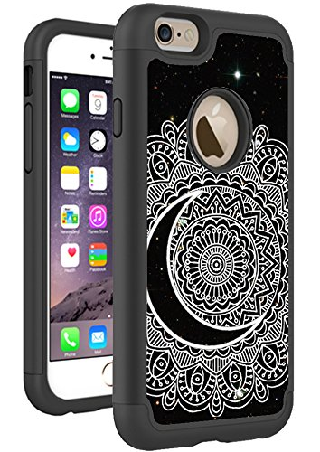 iphone-6s-6-case-cover-by-hybcase-featuring-crescent-moon-mandela-constellation-space-galaxy-stars-f