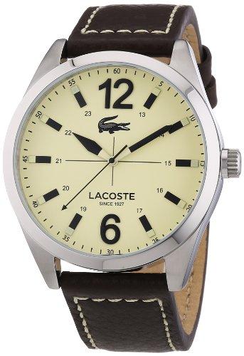 lacoste-2020056-reloj-del-silicon-unisex-color-blanco-rosa
