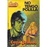 Corin nº 86: No tengo polilla