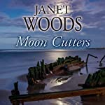 Moon Cutters | Janet Woods