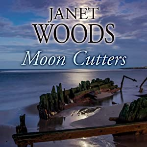 Moon Cutters | [Janet Woods]