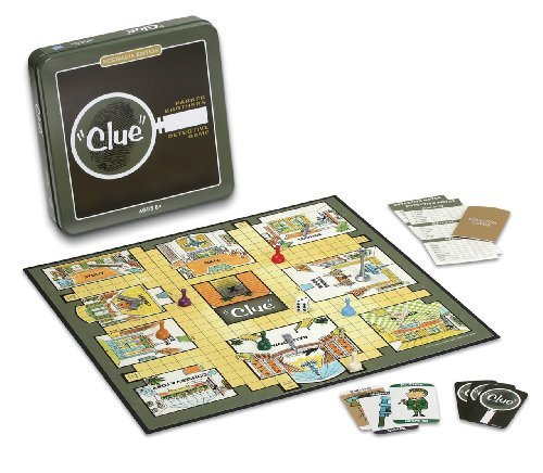 clue-nostalgia-tin-by-winning-solutions