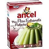 Dr. Oetker Ancel Mon flan entremets parfum pistache 200 g