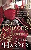 Karen Harper The Queen's Governess