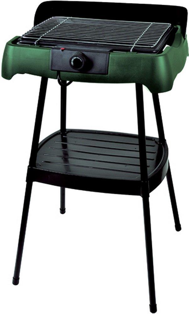 Efbe Barbecue – Grillstand Gr910Gr, 34,5 X 24cm, 270 °C online bestellen
