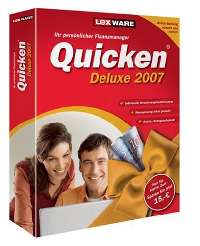 quicken-deluxe-2007-v-140-aktionspaket