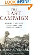 The Last Campaign