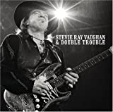 The Real Deal: Greatest Hits Volume 1 Stevie Ray Vaughan & Double Trouble