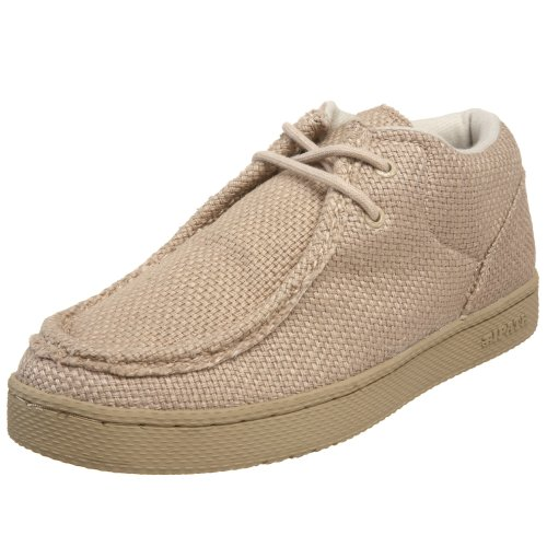 IPATH Men's Rodriguez Cats Casual Sneaker